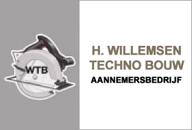Willemsen Technobouw