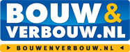 Logo van Bouwenverbouw.nl